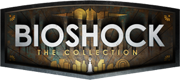 BioShock: The Collection (Xbox One), Do It Right Gift Cards, doitrightgiftcards.com