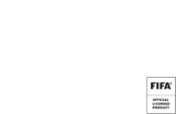FIFA 20 (Xbox One), Do It Right Gift Cards, doitrightgiftcards.com