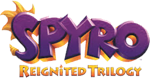 Spyro Reignited Trilogy (Xbox One), Do It Right Gift Cards, doitrightgiftcards.com