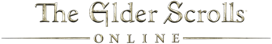 The Elder Scrolls Online (Xbox One), Do It Right Gift Cards, doitrightgiftcards.com
